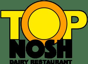 logo-top-nosh
