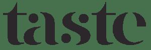 taste-logo_SMALL