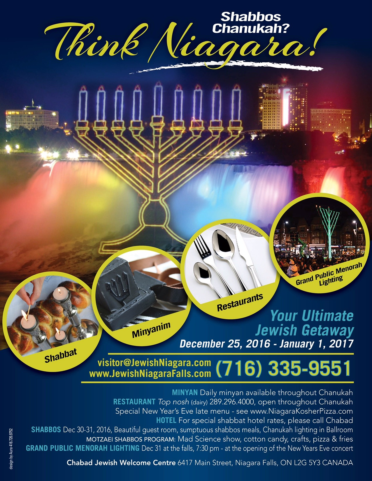 chabad-niagara_chanukah-flyer_v3_dark-1