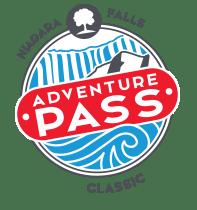 niagara-falls-adventure-pass-classic