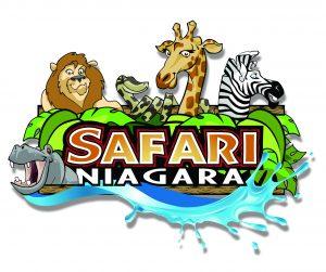 safari-niagar_logo